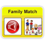 family match