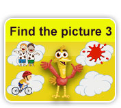 find the picture